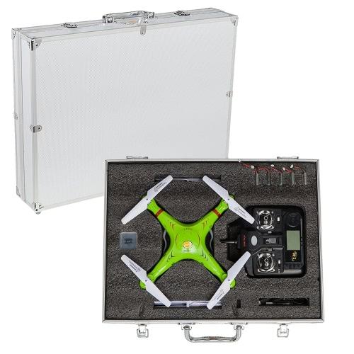 Torba do napędu Quadcopter firmy Syma X5C X5