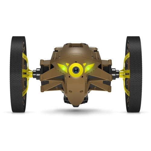 Parrot MiniDrone Jumping Sumo - Хаки