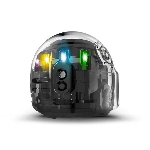 Evo App-Connected Coding Robot (Nero)