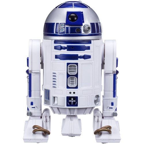 Star Wars Smart App abilitato R2-D2 Remote Control Robot RC
