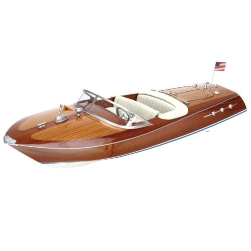 Barca Pro Boat Volere 22 EP RTR V2 RC