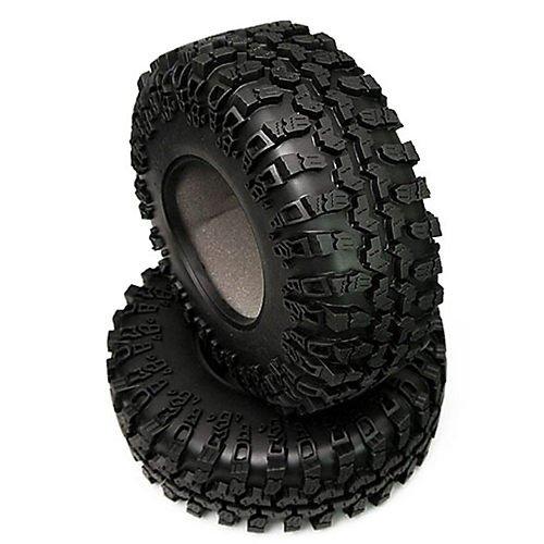 RC4WD Z-T0012 Rok Lox 40 Series 3.8 Comp Tires