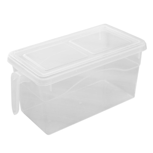Rectangle Food Storage Containers