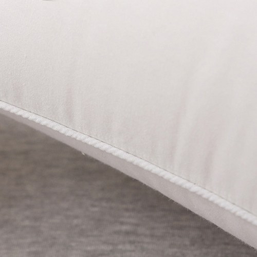 Elastic Down Pillow Inner Top