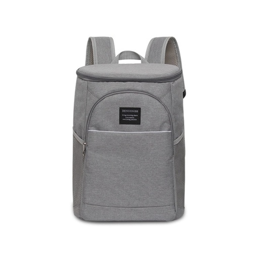 Large Capacity Picnic Bag, TOMTOP  - buy with discount