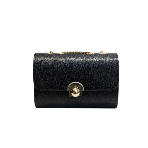 Bolsos de las mujeres Verano Mini bolsa de la cadena de paquete pequeño