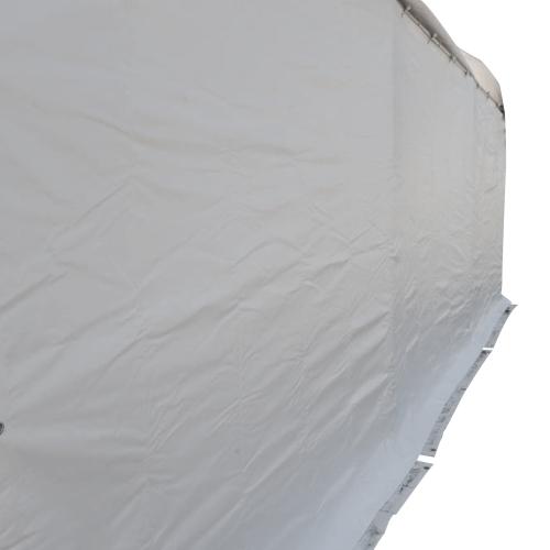 nur 6m lkw plane mit sen pvc 480g m h he 2m mehrere gr e interouge. Black Bedroom Furniture Sets. Home Design Ideas