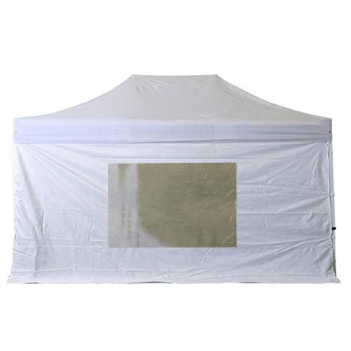 c t b che fen tre polyester 300g m unit. Black Bedroom Furniture Sets. Home Design Ideas