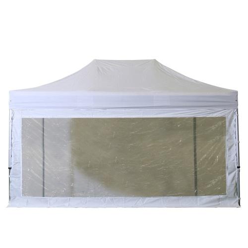 c t b che grande fen tre panoramique polyester 300g m unit. Black Bedroom Furniture Sets. Home Design Ideas