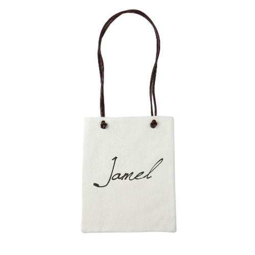 Women Canvas Handbag Eco Shopping Bag Tote Daily Shoulder Beach Bag Zipper