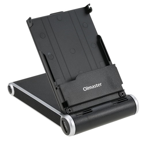 OImaster USB 3.0 Disco rígido HDD Docking Station Enclosure External Box