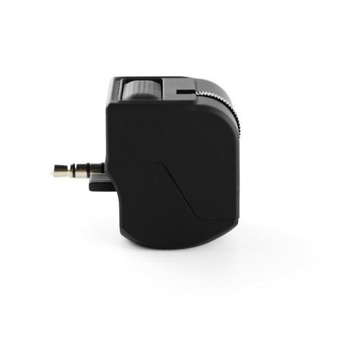 Адаптер для гарнитуры для PS4-контроллера VR