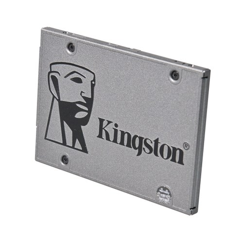 Kingston UV500 SUV500/120G 2.5