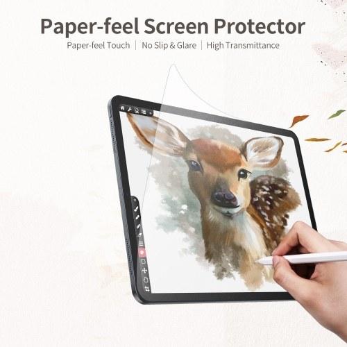Other Protector de pantalla con tacto