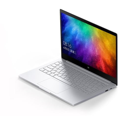 Xiaomi Mi Notebook Laptop Air i7-7500U da 8 GB + 256 GB