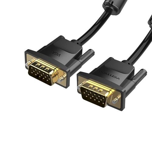 VENTION Cable de extensión VGA Cable