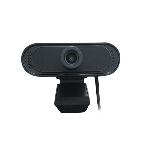720P High Definition Video Webcam mit Mic Web CamComputer PC Kamera