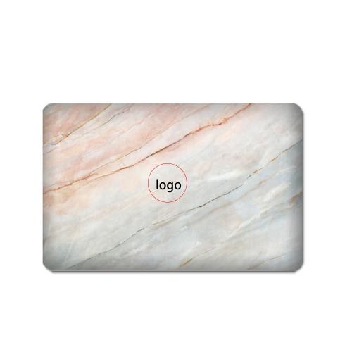 Alta Qualidade Moda Padrões Bonitos Adesivo Decal Proteção Capa rígida para Mac Guard MacBook 12 MacBook Air 11/13 MacBook Pro Retina 13/15 A1706