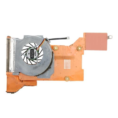 CPU Cooler Wentylator z radiatorem do IBM ThinkPad T43 T43p 3 pin
