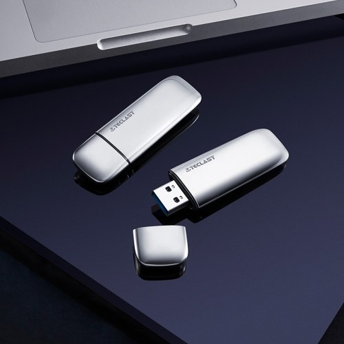 Teclast NXI USB 3.0 Высокоскоростной флеш-накопитель