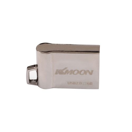 KKMOON USB Pen Drive Mini Portable U Disk