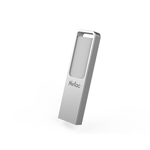 Netac U223 64GB USB Flash Drive USB2.0 U Disk