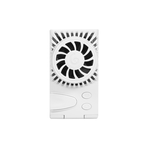 Mobile Phone Radiator Ice-sealed Heat Dissipation Clip Semiconductor Cooling Fan Heat Dissipation Mobile Phone Clip