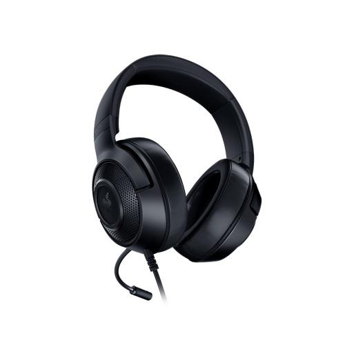 Razer Kraken Essential X Gaming Headset Headphone Headphone 7.1 Surround Sound