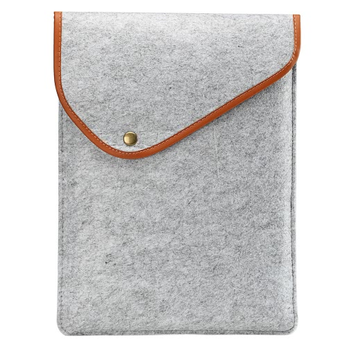 LSS Soft Protective Sleeve Bag Case Pouch Cover 7.9