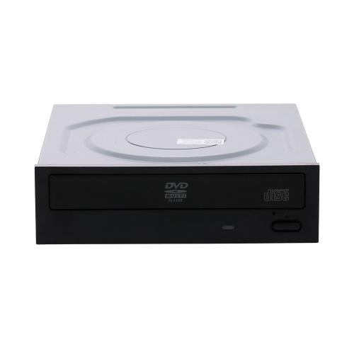 Unidade de mesa de DVD-ROM Porta serial SATA DVD CD-ROM CD-R Leitor de DVD ± RDL para PC Desktop