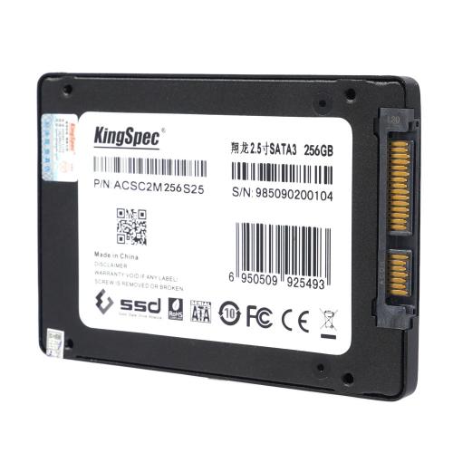 KingSpec SATA 3.0 2.5
