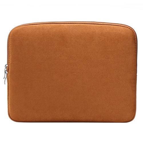 LSS Zipper Soft Sleeve Bag Case 15-inch 15