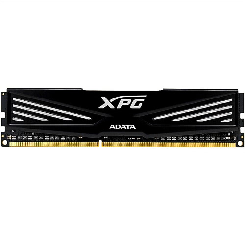 ADATA XPG moduł DDR3 1600MHz 4G V1 Pamięć Ram PC3 12800 1.5V CL9 for Desktop