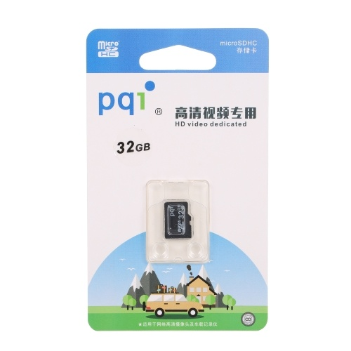 Ultra Micro Class 10 High Speed Professional Memory Card