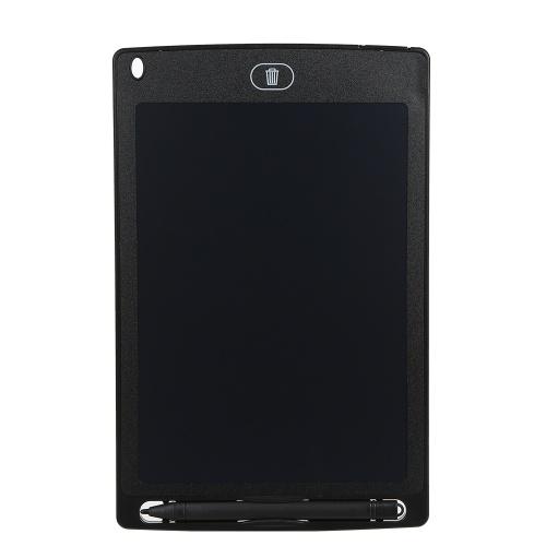 8.5 بوصة LCD الكتابة اللوحي الرسم البياني المجلس