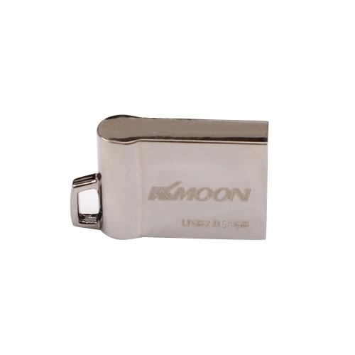 KKMOON USB Pen Drive Mini portatile U disco
