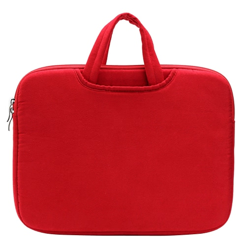 "Torba na laptop 13 ""13"" 13,3 ""do notebooków MacBook Air / Pro / Retina iPad Pro Notebooki przenośne Ultrabook"