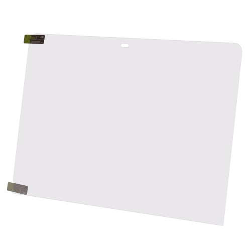 Anti-scratch Ultra Thin Notebook Laptop HD Clear Screen Protective Film for MacBook Pro 13.3
