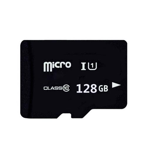 Micro Mini SD TF Memory Card High Speed