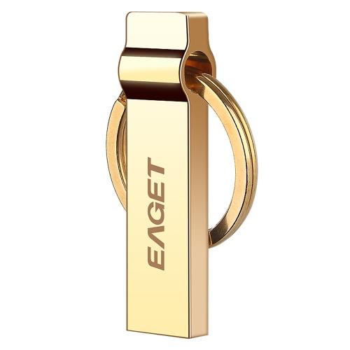 EAGET U90 16GB Tablet PC USB 3.0 tragbare Speicher