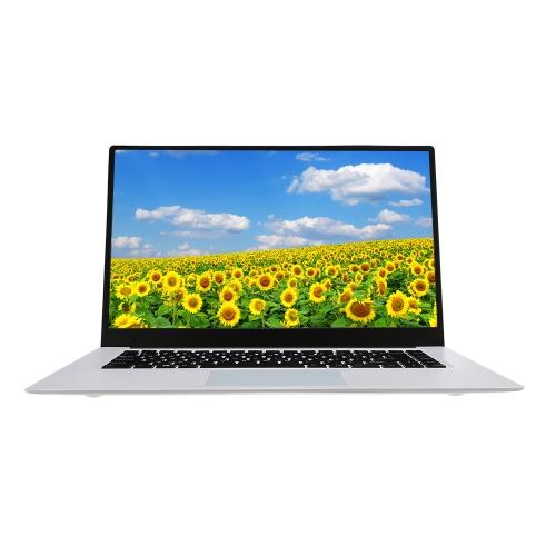 TBOOK X8 Z8350 15,6-calowy 1920 * 1080IPS wąski laptop bezel notebooka