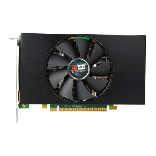 Radeon RX570 Mining Graphics Card 8GB 8400Mbps GDDR5 256bit PCI-E 3.0