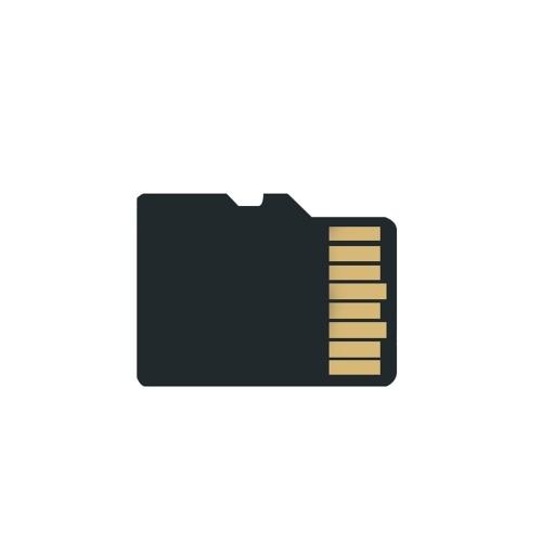 Verbatim Micro SD Card Class10 TF Card 512GB Memory Card