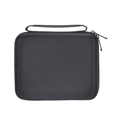 EVA Travel Carrying Bag Protective Cover Hard Case Storage for Seagate Expansion WD Elements Desktop