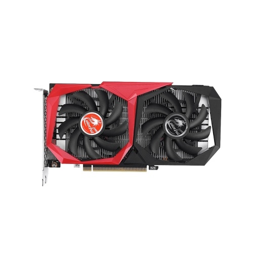 Colorful GeForce GTX 1650 NB ...