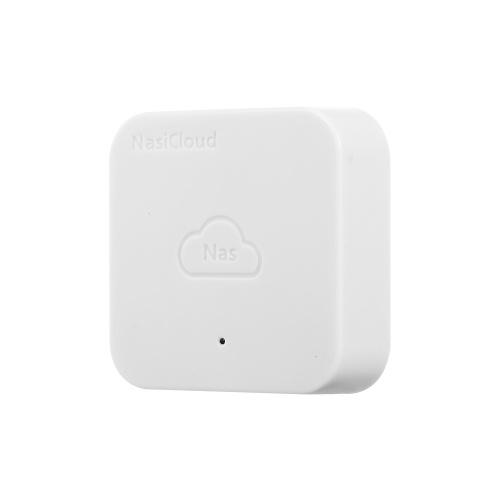 Nas Cloud A1 Hard Disk/SSD/Pendrive 256MB LPDDR Private Storage Cloud Network Storage Home Pensonal Storage Cloud Office Storage Cloud