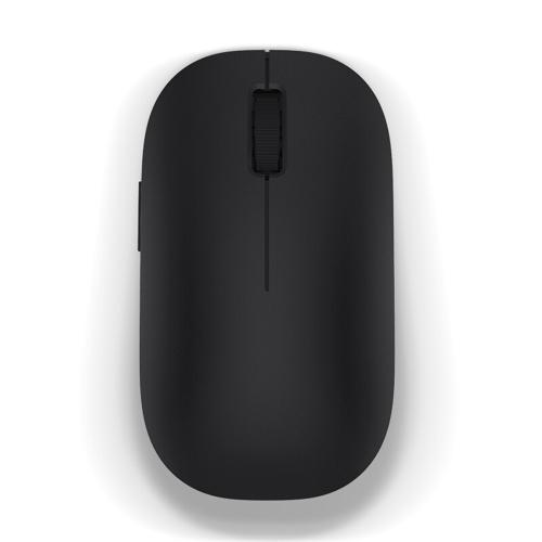 Xiaomi MI 1200dpi Bezprzewodowa mysz 2,4 GHz do komputerów stacjonarnych