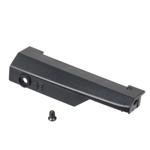 """14.1 """"Hard Drive HDD Caddy Tray Cover para IBM Lenovo ThinkPad T410 T410i EUA"""