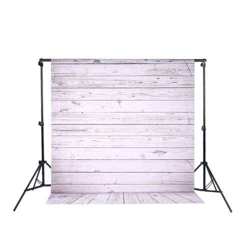 2 * 3m/6.6 * 9.8ft Photography Background Backdrop Support System Stand