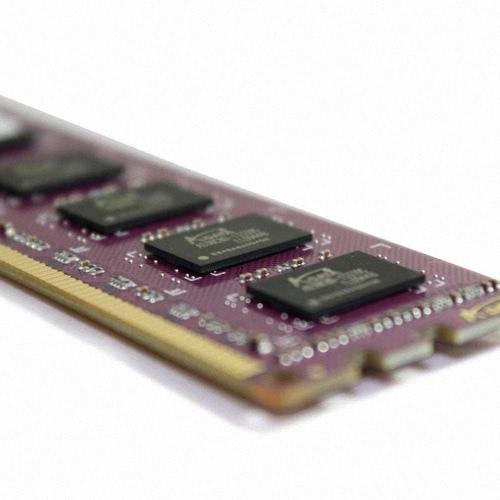 ADATA 8G Premier DDR3 1600MHz Memory Module Ram